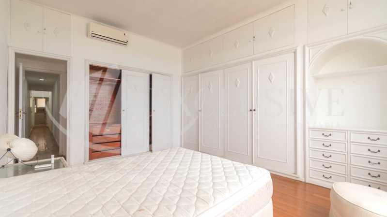 drcqqj9m6bh3btvdc0hv - Apartamento à venda Avenida Vieira Souto,Ipanema, Rio de Janeiro - R$ 8.500.000 - LOC425 - 10