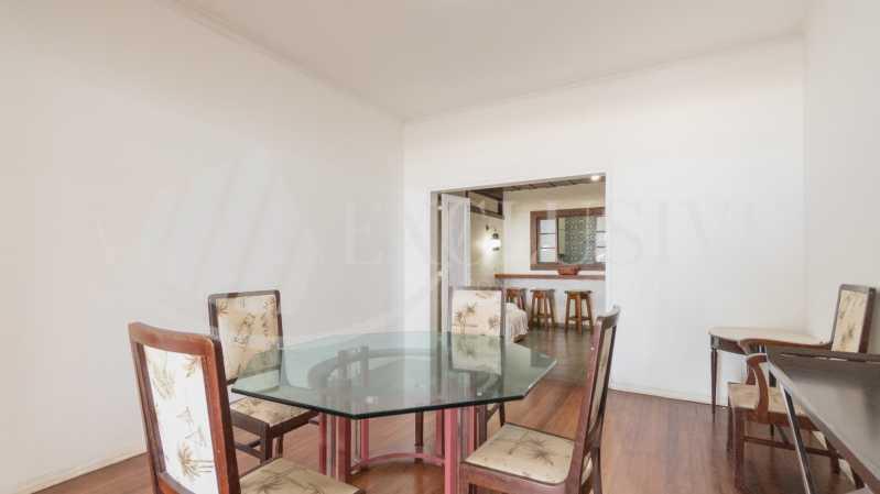 htwbzfp0m1cmm6j8l3ky - Apartamento à venda Avenida Vieira Souto,Ipanema, Rio de Janeiro - R$ 8.500.000 - LOC425 - 18