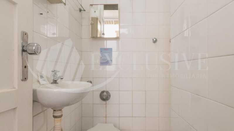oiusv13jkwlrhq2rfojy - Apartamento à venda Avenida Vieira Souto,Ipanema, Rio de Janeiro - R$ 8.500.000 - LOC425 - 27