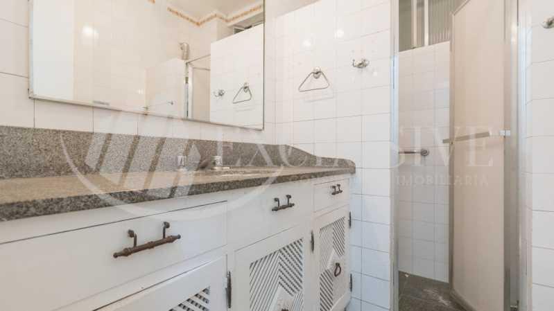 amntrtntx16jjubz3kmk - Apartamento à venda Avenida Vieira Souto,Ipanema, Rio de Janeiro - R$ 8.500.000 - LOC425 - 22