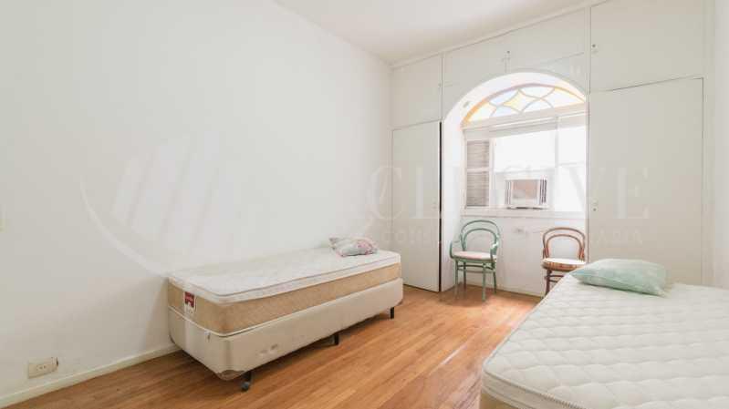 ejxudi2djqznpqejlbix - Apartamento à venda Avenida Vieira Souto,Ipanema, Rio de Janeiro - R$ 8.500.000 - LOC425 - 26