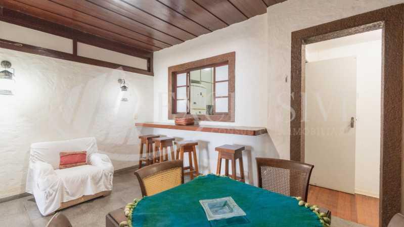 vqmiktneq3pzh8k1usxf - Apartamento à venda Avenida Vieira Souto,Ipanema, Rio de Janeiro - R$ 8.500.000 - LOC425 - 23