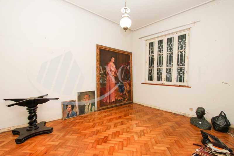 IMG_9664 - Prédio 116m² à venda Rua Barão de Jaguaripe,Ipanema, Rio de Janeiro - R$ 1.500.000 - SL4921 - 7