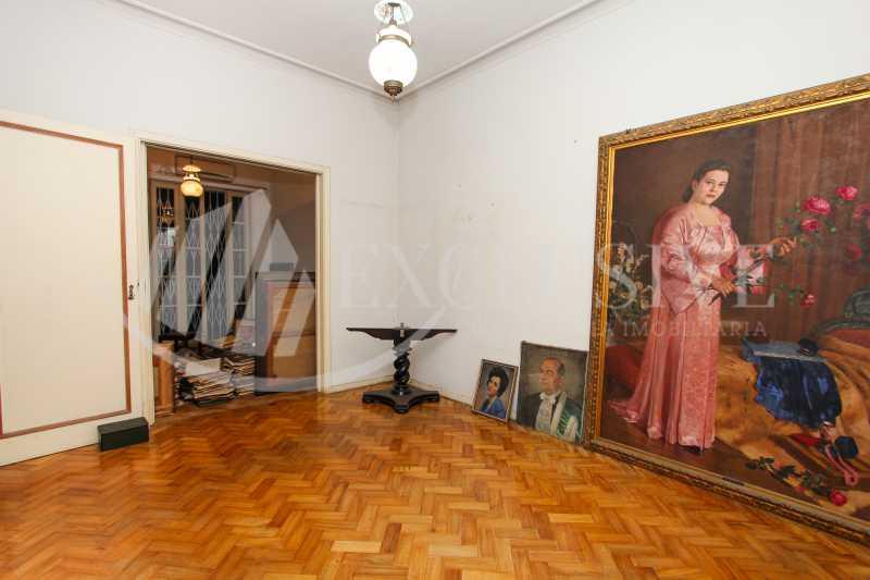IMG_9665 - Prédio 116m² à venda Rua Barão de Jaguaripe,Ipanema, Rio de Janeiro - R$ 1.500.000 - SL4921 - 8