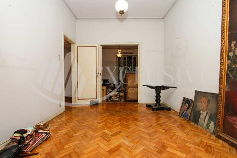 IMG_9668 - Prédio 116m² à venda Rua Barão de Jaguaripe,Ipanema, Rio de Janeiro - R$ 1.500.000 - SL4921 - 9