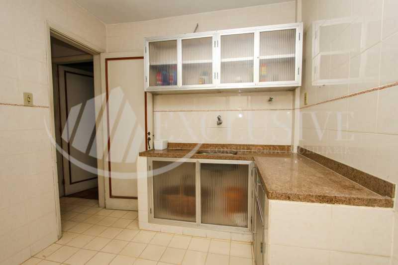 IMG_9672 - Prédio 116m² à venda Rua Barão de Jaguaripe,Ipanema, Rio de Janeiro - R$ 1.500.000 - SL4921 - 11