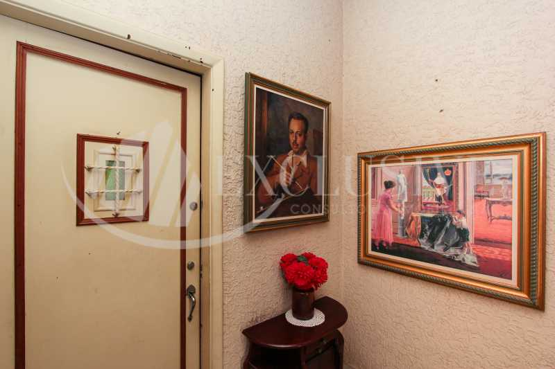 IMG_9676 - Prédio 116m² à venda Rua Barão de Jaguaripe,Ipanema, Rio de Janeiro - R$ 1.500.000 - SL4921 - 13