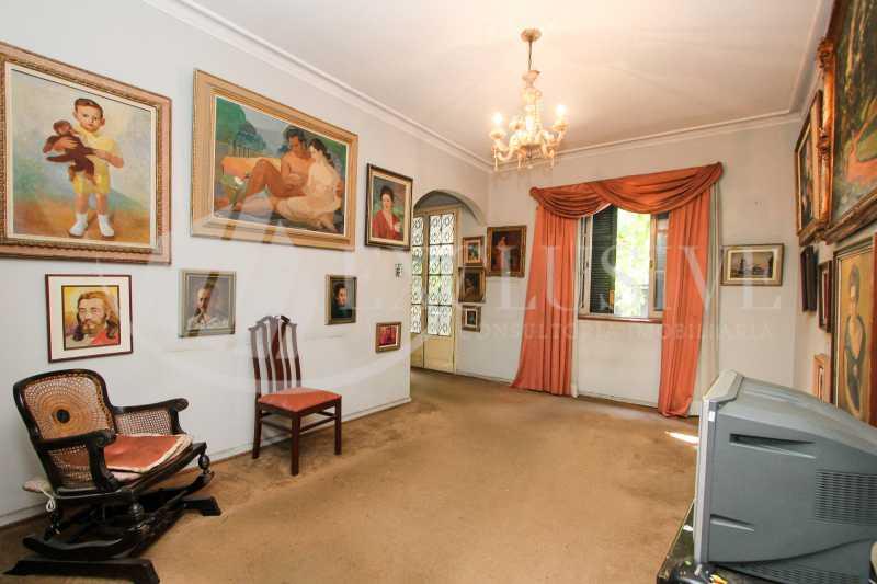 IMG_9681 - Prédio 116m² à venda Rua Barão de Jaguaripe,Ipanema, Rio de Janeiro - R$ 1.500.000 - SL4921 - 15