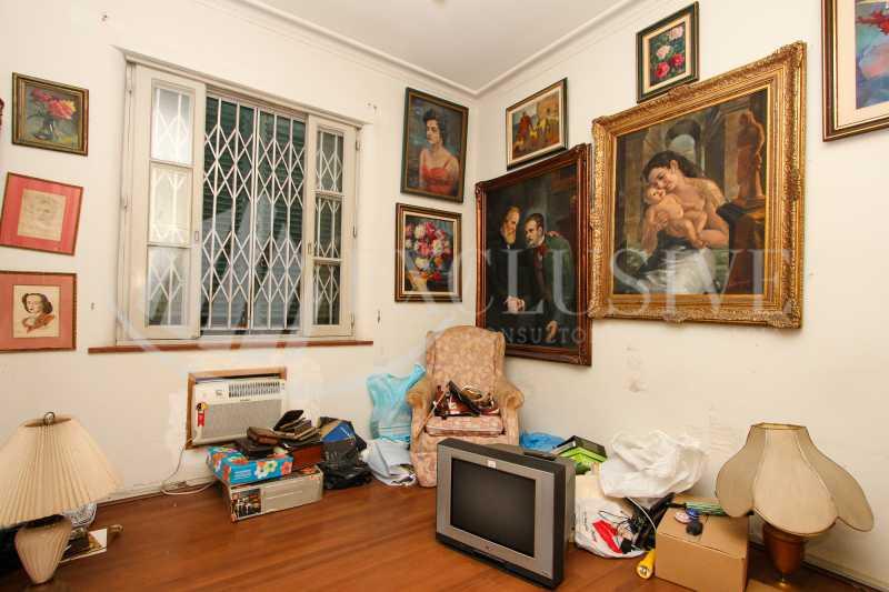 IMG_9689 - Prédio 116m² à venda Rua Barão de Jaguaripe,Ipanema, Rio de Janeiro - R$ 1.500.000 - SL4921 - 18