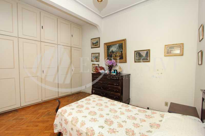 IMG_9693 - Prédio 116m² à venda Rua Barão de Jaguaripe,Ipanema, Rio de Janeiro - R$ 1.500.000 - SL4921 - 20