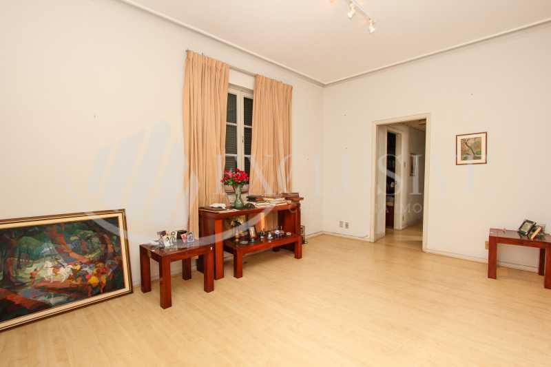IMG_9698 - Prédio 116m² à venda Rua Barão de Jaguaripe,Ipanema, Rio de Janeiro - R$ 1.500.000 - SL4921 - 22