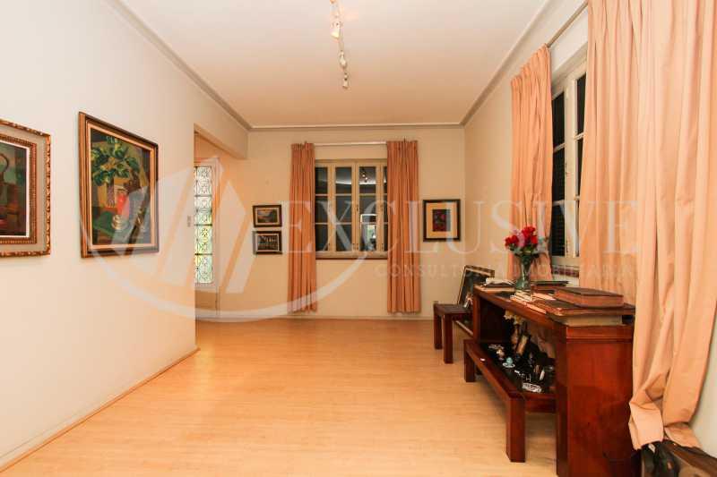 IMG_9700 - Prédio 116m² à venda Rua Barão de Jaguaripe,Ipanema, Rio de Janeiro - R$ 1.500.000 - SL4921 - 23