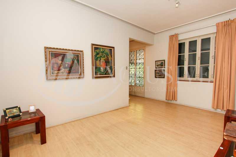 IMG_9701 - Prédio 116m² à venda Rua Barão de Jaguaripe,Ipanema, Rio de Janeiro - R$ 1.500.000 - SL4921 - 24