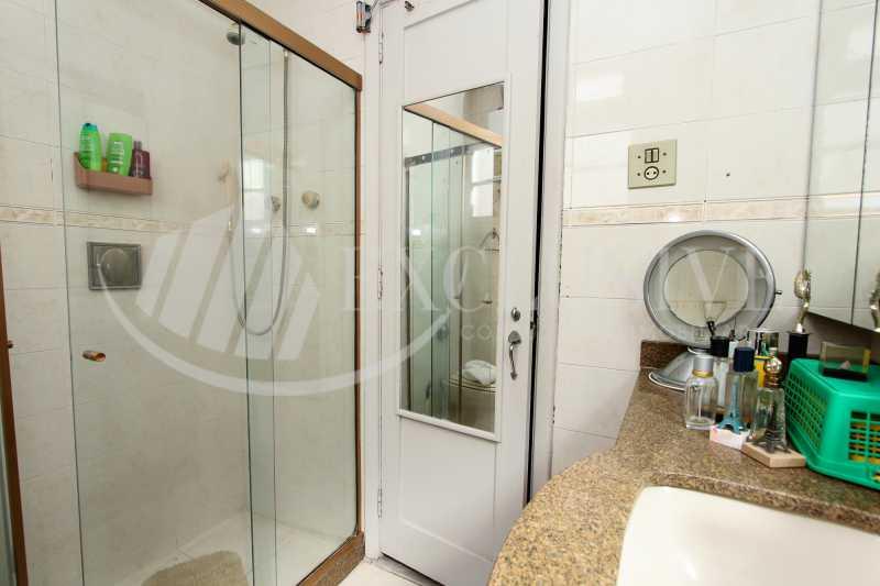 IMG_9703 - Prédio 116m² à venda Rua Barão de Jaguaripe,Ipanema, Rio de Janeiro - R$ 1.500.000 - SL4921 - 25