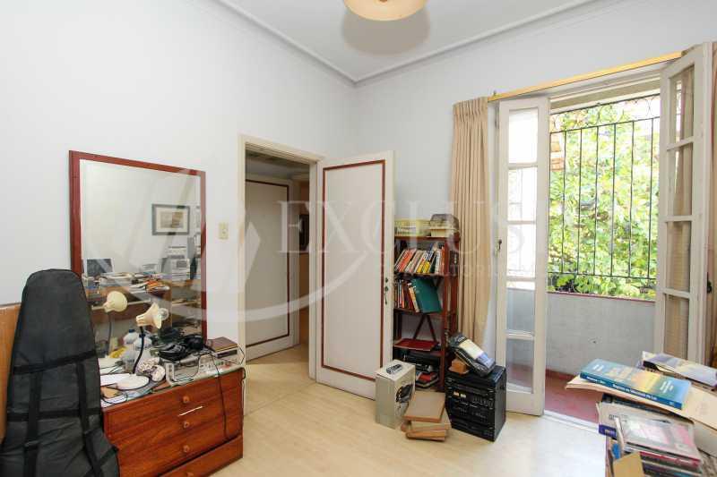 IMG_9707 - Prédio 116m² à venda Rua Barão de Jaguaripe,Ipanema, Rio de Janeiro - R$ 1.500.000 - SL4921 - 26