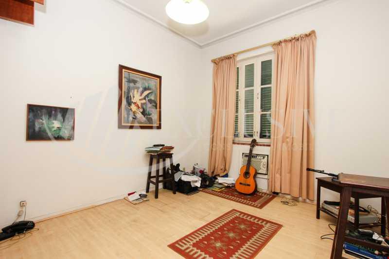 IMG_9708 - Prédio 116m² à venda Rua Barão de Jaguaripe,Ipanema, Rio de Janeiro - R$ 1.500.000 - SL4921 - 27