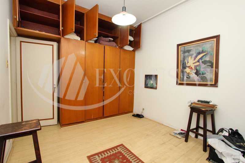 IMG_9709 - Prédio 116m² à venda Rua Barão de Jaguaripe,Ipanema, Rio de Janeiro - R$ 1.500.000 - SL4921 - 28