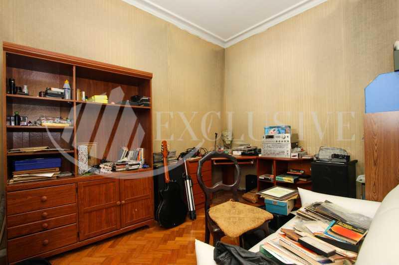 IMG_9713 - Prédio 116m² à venda Rua Barão de Jaguaripe,Ipanema, Rio de Janeiro - R$ 1.500.000 - SL4921 - 29