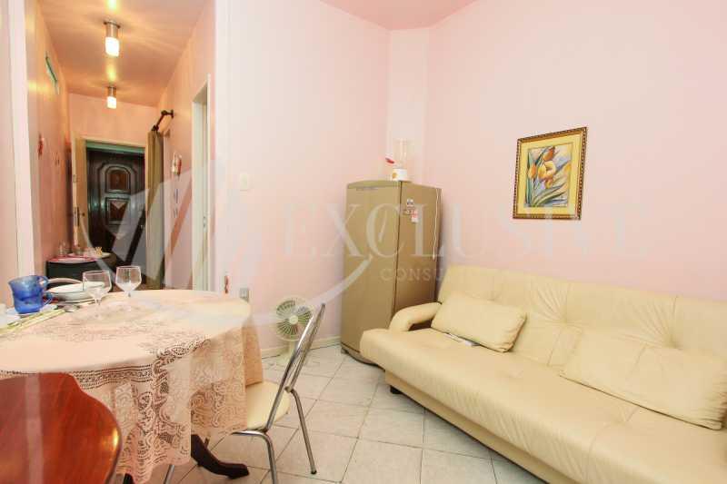 IMG_0243 - Kitnet/Conjugado 38m² à venda Avenida Nossa Senhora de Copacabana,Copacabana, Rio de Janeiro - R$ 499.000 - CONJ104 - 5