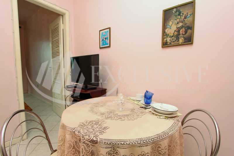 IMG_0245 - Kitnet/Conjugado 38m² à venda Avenida Nossa Senhora de Copacabana,Copacabana, Rio de Janeiro - R$ 499.000 - CONJ104 - 6