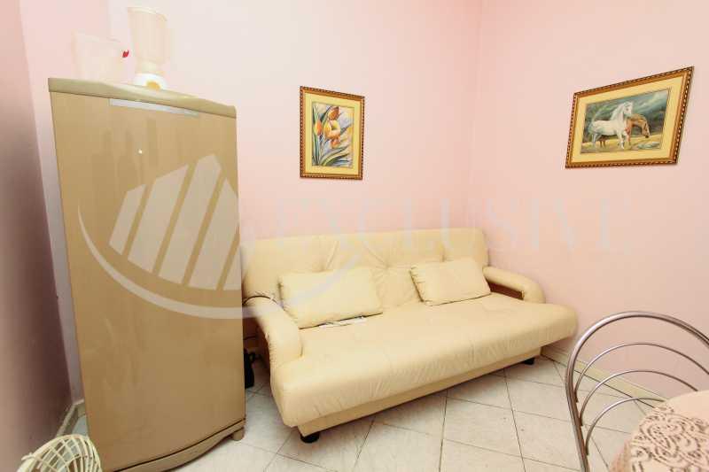 IMG_0246 - Kitnet/Conjugado 38m² à venda Avenida Nossa Senhora de Copacabana,Copacabana, Rio de Janeiro - R$ 499.000 - CONJ104 - 7