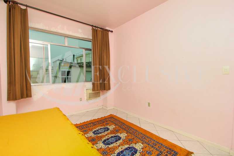 IMG_0250 - Kitnet/Conjugado 38m² à venda Avenida Nossa Senhora de Copacabana,Copacabana, Rio de Janeiro - R$ 499.000 - CONJ104 - 10