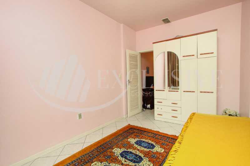 IMG_0253 - Kitnet/Conjugado 38m² à venda Avenida Nossa Senhora de Copacabana,Copacabana, Rio de Janeiro - R$ 499.000 - CONJ104 - 12
