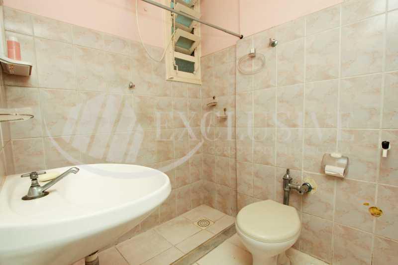 IMG_0257 - Kitnet/Conjugado 38m² à venda Avenida Nossa Senhora de Copacabana,Copacabana, Rio de Janeiro - R$ 499.000 - CONJ104 - 14
