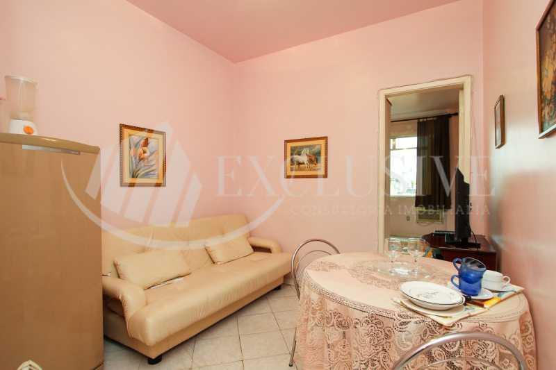 IMG_0241 - Kitnet/Conjugado 38m² à venda Avenida Nossa Senhora de Copacabana,Copacabana, Rio de Janeiro - R$ 499.000 - CONJ104 - 17