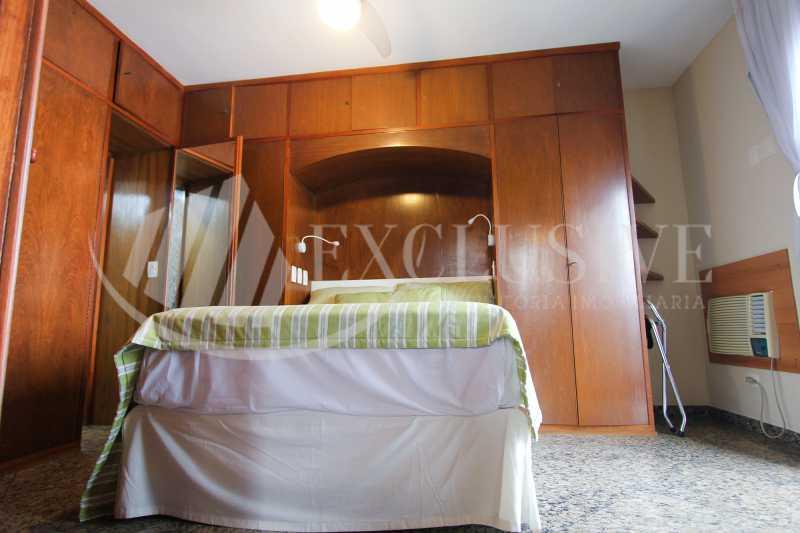IMG_9922 - Flat à venda Rua João Líra,Leblon, Rio de Janeiro - R$ 2.400.000 - SL2757 - 15