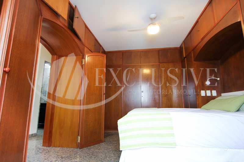IMG_9924 - Flat à venda Rua João Líra,Leblon, Rio de Janeiro - R$ 2.400.000 - SL2757 - 16