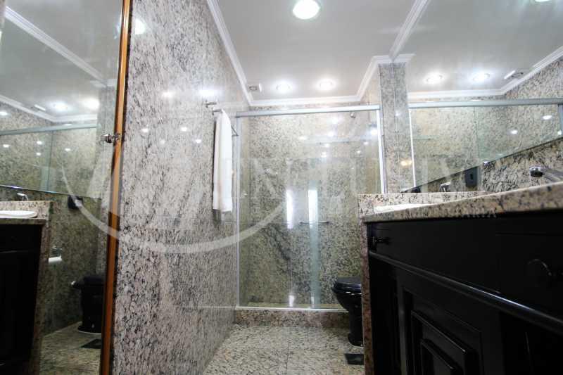 IMG_9933 - Flat à venda Rua João Líra,Leblon, Rio de Janeiro - R$ 2.400.000 - SL2757 - 20
