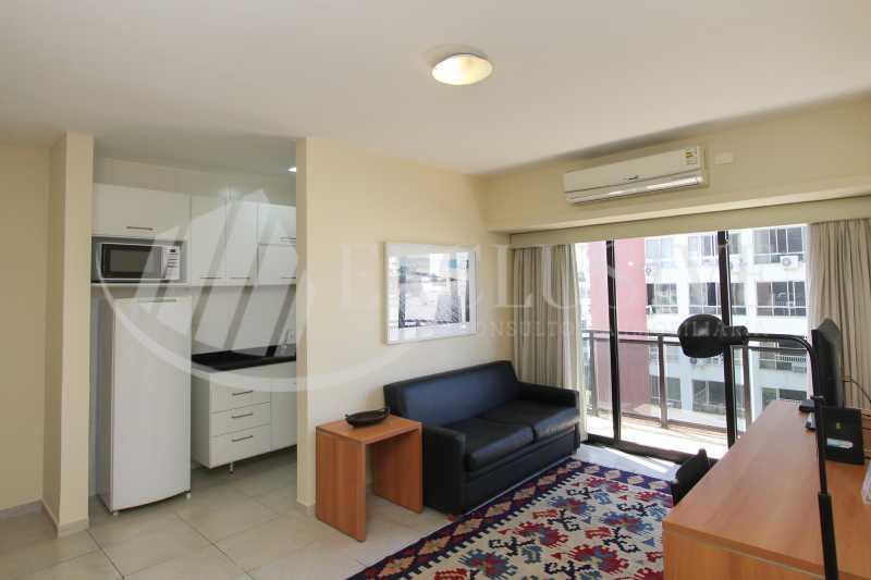 IMG_0013 - Flat à venda Rua João Líra,Leblon, Rio de Janeiro - R$ 1.900.000 - SL2758 - 6