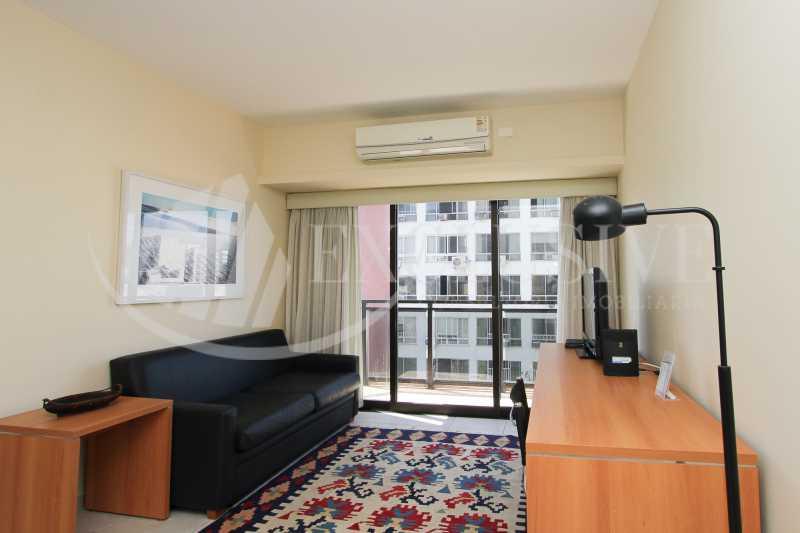 IMG_0014 - Flat à venda Rua João Líra,Leblon, Rio de Janeiro - R$ 1.900.000 - SL2758 - 9