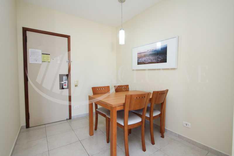 IMG_0018 - Flat à venda Rua João Líra,Leblon, Rio de Janeiro - R$ 1.900.000 - SL2758 - 11