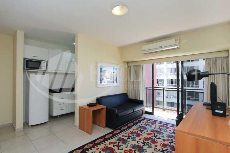 IMG_0021 - Flat à venda Rua João Líra,Leblon, Rio de Janeiro - R$ 1.900.000 - SL2758 - 8