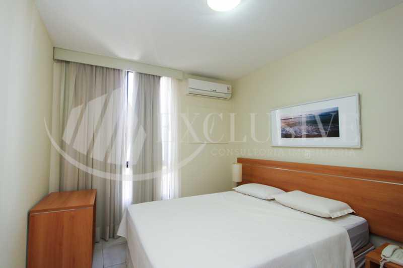 IMG_0029 - Flat à venda Rua João Líra,Leblon, Rio de Janeiro - R$ 1.900.000 - SL2758 - 17