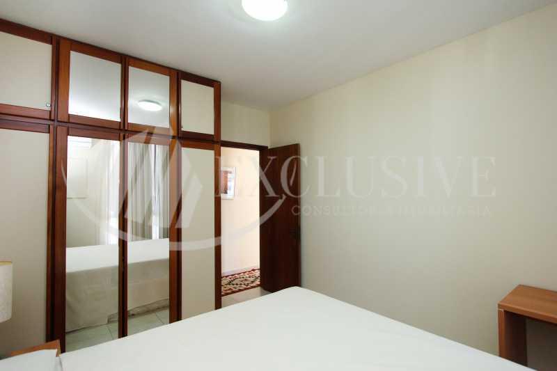 IMG_0030 - Flat à venda Rua João Líra,Leblon, Rio de Janeiro - R$ 1.900.000 - SL2758 - 18