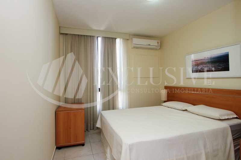 IMG_0031 - Flat à venda Rua João Líra,Leblon, Rio de Janeiro - R$ 1.900.000 - SL2758 - 19