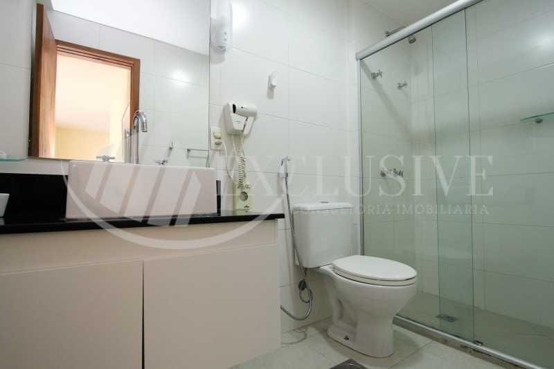 IMG_0032 - Flat à venda Rua João Líra,Leblon, Rio de Janeiro - R$ 1.900.000 - SL2758 - 20