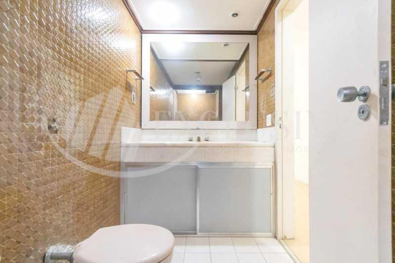 1d2ed790-8382-4a82-8f95-feda92 - Apartamento à venda Avenida Rui Barbosa,Flamengo, Rio de Janeiro - R$ 2.900.000 - SL4925 - 8