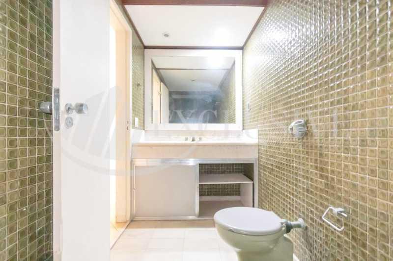1fcf879f-59e8-40e0-9e47-a25cc1 - Apartamento à venda Avenida Rui Barbosa,Flamengo, Rio de Janeiro - R$ 2.900.000 - SL4925 - 16