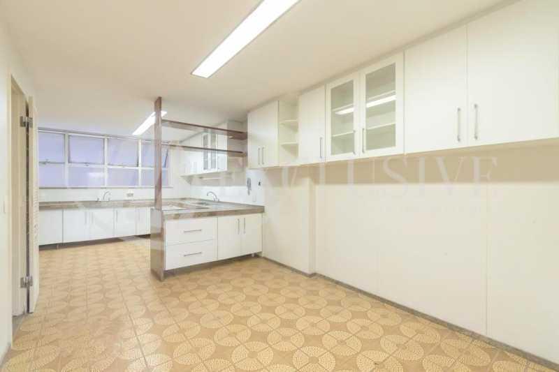 2d2b94c2-9491-4fd9-b04c-470665 - Apartamento à venda Avenida Rui Barbosa,Flamengo, Rio de Janeiro - R$ 2.900.000 - SL4925 - 23