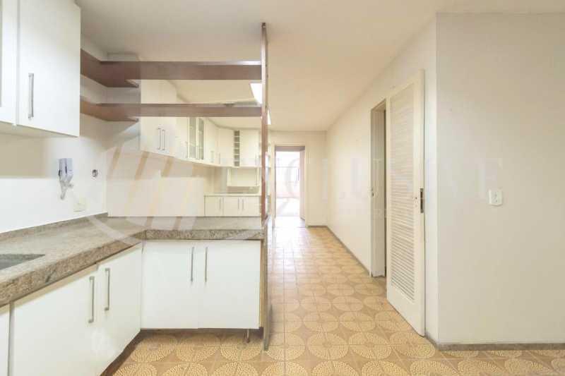 5dc56159-c5ca-48bf-9ee9-54ea51 - Apartamento à venda Avenida Rui Barbosa,Flamengo, Rio de Janeiro - R$ 2.900.000 - SL4925 - 22