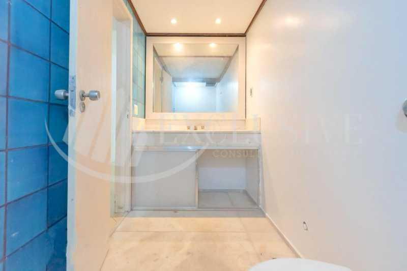 8a6bea33-30ce-4fe4-900e-ecdfbb - Apartamento à venda Avenida Rui Barbosa,Flamengo, Rio de Janeiro - R$ 2.900.000 - SL4925 - 14
