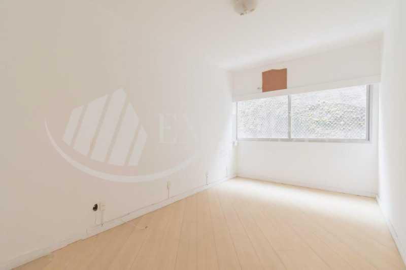 15d386ff-9f9f-4ae3-ae36-c29a35 - Apartamento à venda Avenida Rui Barbosa,Flamengo, Rio de Janeiro - R$ 2.900.000 - SL4925 - 9