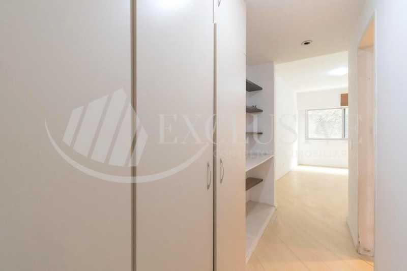 47f0755d-ff48-4244-9e8e-91de3e - Apartamento à venda Avenida Rui Barbosa,Flamengo, Rio de Janeiro - R$ 2.900.000 - SL4925 - 28