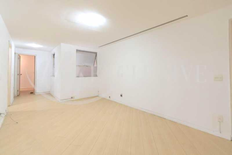 60e412aa-52a2-4ead-bc9a-e88b04 - Apartamento à venda Avenida Rui Barbosa,Flamengo, Rio de Janeiro - R$ 2.900.000 - SL4925 - 10