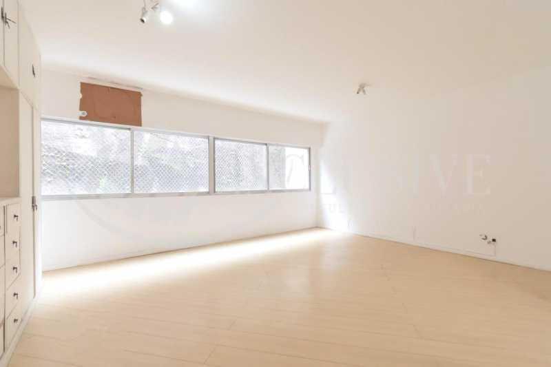 759b5773-7fb5-4863-b616-fba998 - Apartamento à venda Avenida Rui Barbosa,Flamengo, Rio de Janeiro - R$ 2.900.000 - SL4925 - 12