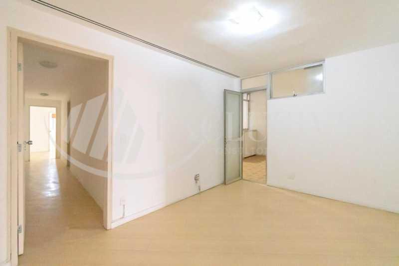 878a4313-5ea1-4e73-85a2-b564c8 - Apartamento à venda Avenida Rui Barbosa,Flamengo, Rio de Janeiro - R$ 2.900.000 - SL4925 - 15